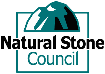 Natural-Stone-Council-Logo-2