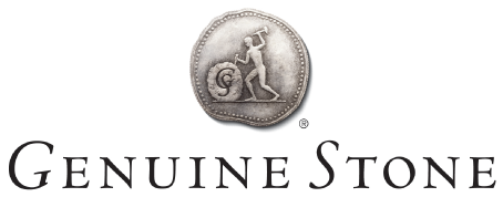 genuine-stone-logo-2