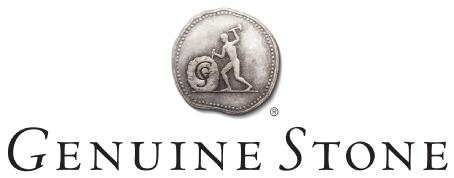 genuine-stone-logo-2