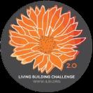 lbg-logo