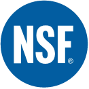 "<a href=""http://info.nsf.org/Certified/Sustain/Listings.asp?ProdCat=NSC373&"">Find the most up-to-date list of certified quarries on the NSF website</a>"