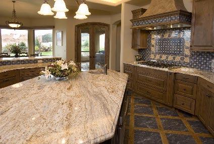 Granite Fact Sheet – Natural Stone Council