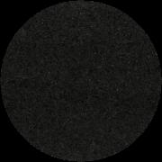 Cambrian Black Polished&reg<br>Granite<br>Cambian Black Quarry<br><a href=https://www.polycor.com/stone/granite/cambrian-black>Polycor</a><br>Quebec, Canada