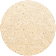 Cedar Hill Cream<br>Limestone<br>TexaStone Quarry<br><a href=http://texastone.com/specs_samples.htm>TexaStone Quarries</a><br>Garden City, TX