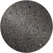 Charcoal&reg<br>Granite<br>Charcoal Quarry<br><a href=https://www.coldspringusa.com/Building-Materials/Products-Colors-and-Finishes/Granite/Charcoal-Black%C2%AE>Coldspring</a><br>St. Cloud, MN