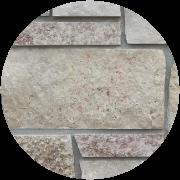 Hamilton<br>Limestone<br>Fond du Lac Quarry<br><a href=http://www.fdlstone.com>MICHELS</a><br>Fond du Lac, WI