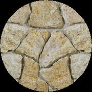 Heritage<br>Limestone<br>Beaver Dam Quarry<br><a href=http://www.fdlstone.com>MICHELS</a><br>Beaver Dam, WI