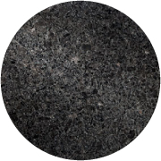 Mesabi Black&reg<br>Granite<br>Mesabi Quarry<br><a href=https://www.coldspringusa.com/Building-Materials/Products-Colors-and-Finishes/Granite/Mesabi-Black%C2%AE>Coldspring</a><br>Babbit, MN