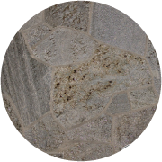 Mesquite Charcoal&reg<br>Quartzite<br>Rocky Mountain Granite & Quartzite Quarry<br><a href=http://www.northernstonesupply.com/products/view/quartzite-flagstone-mesquite-charcoal>Northern Stone Supply</a><br>Oakley, ID