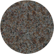 Prairie Brown&reg<br>Granite<br>Milbank Quarry<br><a href=https://www.coldspringusa.com/Building-Materials/Products-Colors-and-Finishes/Granite/Prairie-Brown>Coldspring</a><br>Milbank, SD