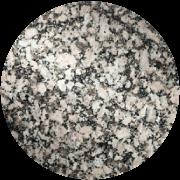 Rockville Beige&reg<br>Granite<br>Rockville Quarry<br><a href=https://www.coldspringusa.com/Building-Materials/Products-Colors-and-Finishes/Granite/Rockville-Beige>Coldspring</a><br>Rockville, MN