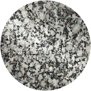Rockville White&reg<br>Granite<br>Rockville Quarry<br><a href=https://www.coldspringusa.com/Building-Materials/Products-Colors-and-Finishes/Granite/Rockville-Beige>Coldspring</a><br>Rockville, MN