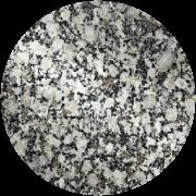 Rockville White&reg<br>Granite<br>Rockville Quarry<br><a href=https://www.coldspringusa.com/Building-Materials/Products-Colors-and-Finishes/Granite/Rockville-Beige>Coldspring</a><br>Rockville, MN