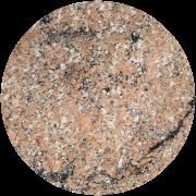 Stony Creek<br>Granite<br>Stony Creek Quarry<br><a href=http://stonycreekquarry.com>Stony Creek Quarry Corporation</a><br>Branford, CT
