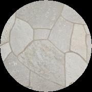 White Mist&reg<br>Quartzite<br>Rocky Mountain Granite & Quartzite Quarry<br><a href=http://www.northernstonesupply.com/products/view/quartzite-flagstone-white-mist>Northern Stone Supply</a><br>Oakley, UT