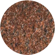 Wisconsin Red <br>Granite<br>Wisconsin Red Quarry<br><a href=http://nbgqa.com/wisconsin-red>MICHELS</a><br>Merrill, WI