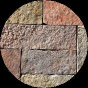 Chateau<br>Limestone<br>Chilton Quarry<br><a href=http://halquiststone.com/nationwide-products>Halquist Stone</a><br>Chilton, WI