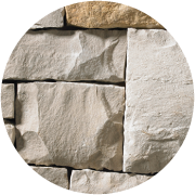 Colonial<br>Limestone<br>Lannon Quarry <br><a href=http://halquiststone.com/nationwide-products>Halquist Stone</a><br>Lannon, WI