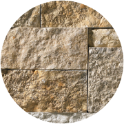 Mayfair Buff<br>Limestone<br>Ideal Quarry<br><a href=http://halquiststone.com/nationwide-products>Halquist Stone</a><br>Sussex, WI