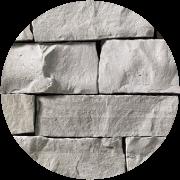Silver Ledge<br>Limestone<br>Hamilton Quarry<br><a href=http://halquiststone.com/nationwide-products>Halquist Stone</a><br>Byron, WI