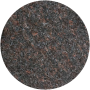 Carnelian&reg<br>Granite<br>Milbank Quarry<br><a href=https://www.coldspringusa.com/Building-Materials/Products-Colors-and-Finishes/Granite/Carnelian%C2%AE>Coldspring</a><br>Milbank, SD