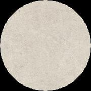 Standard Buff - Indiana Limestone Company