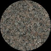 "Caledonia<br>Granite<br>Caledonia Quarry<br><a href=""https://www.polycor.com/stone/granite/caledonia/"">Polycor</a><br>Rivière-à-Pierre, Quebec"