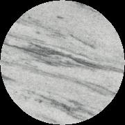 "Pearl Grey<br>Marble<br>Georgia Marble Quarry<br><a href=""https://www.polycor.com/stone/marble/pearl-grey/"">Polycor</a><br>Tate, GA"