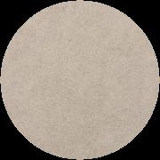 """Silver Buff Indiana Limestone<br>Limestone<br>Adams, Empire, & Victor Quarries<br><a href=""""https://www.polycor.com/stone/limestone/indiana-limestone-standard-silver-buff/"""">Polycor</a><br>Bloomington, IN"""