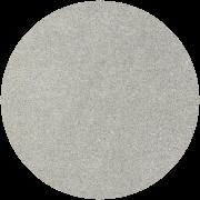 "Standard Gray Indiana Limestone<br>Limestone<br>Adams, Empire, & Victor Quarries<br><a href=""https://www.polycor.com/stone/limestone/indiana-limestone-standard-gray/"">Polycor</a><br>Bloomington, IN"