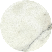 "White Georgia<br>Marble<br>Georgia Marble Quarry<br><a href=""https://www.polycor.com/stone/marble/white-georgia/"">Polycor</a><br>Tate, GA"