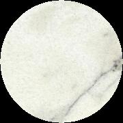 "White Georgia<br>Marble<br>Georgia Marble Quarry<br><a href=""https://www.polycor.com/stone/marble/white-georgia/"">Polycor</a><br>Tate, GA"