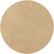 Standard Buff<br>Limestone<br>Independent Limestone Quarry<br><a href=http://www.independentlimestone.com>Independent Limestone Company</a><br>Bloomington, IN
