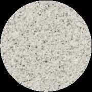 """Bethel White<br>Granite<br>Bethel White Granite Quarry<br><a href=""""https://www.polycor.com/stone/granite/bethel-white/"""">Polycor</a><br>Bethel, VT"""